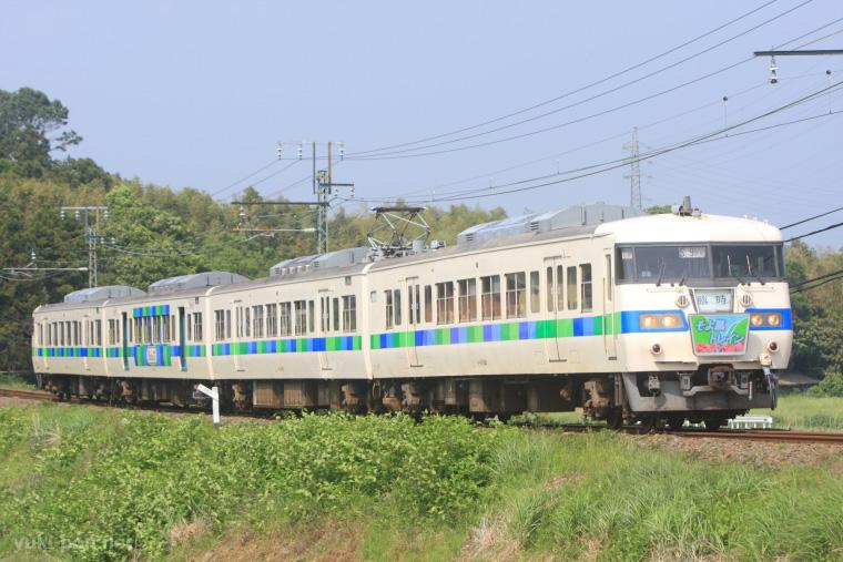 2011052101.jpg
