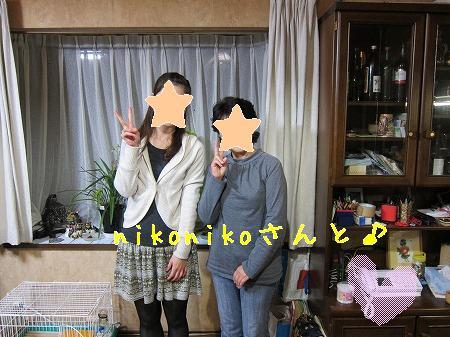 1IMG_4033.jpg