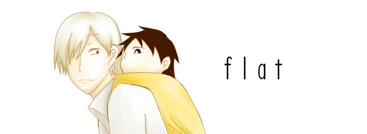 flat.jpg