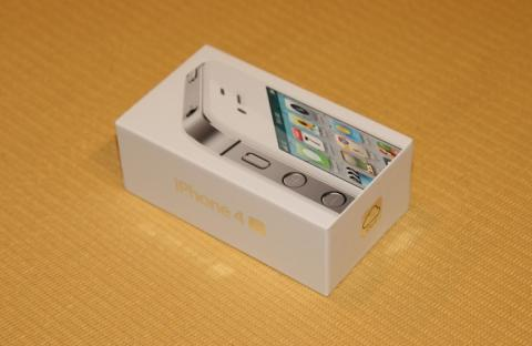 2011lastiphone4s