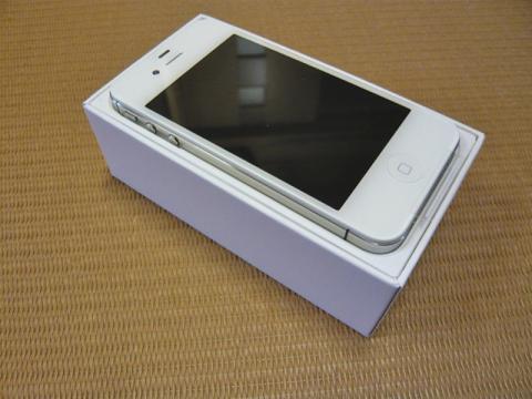iPhone4sw2