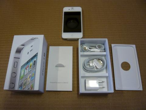 iPhone4sw4