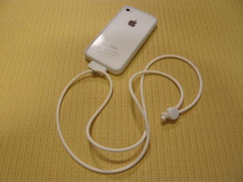 iPhone 4SWhiteissyokuni1