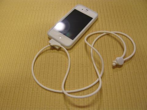 iPhone 4SWhiteissyokuni2