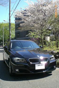 BMW_convert_20110219170626.jpg