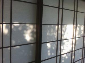 asa_no_syoji.jpg
