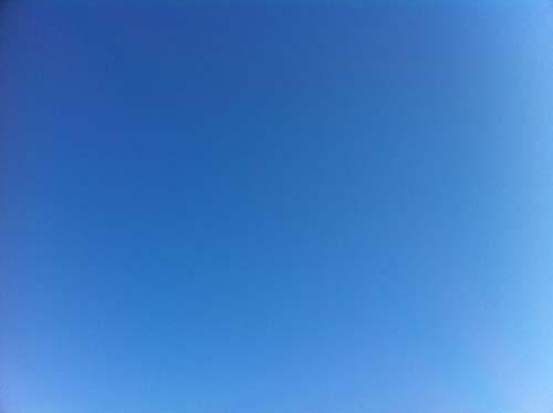 autumn_sky.jpg
