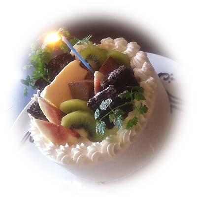 cake_20120927234518.jpg