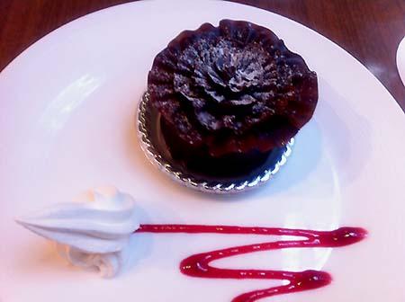 kobe_cake_s.jpg