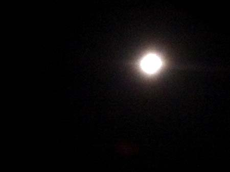 may_moon.jpg