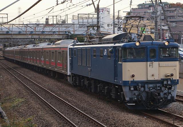 DSC03487 - コピー