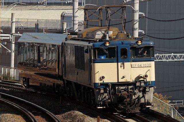 DSC03928 - コピー