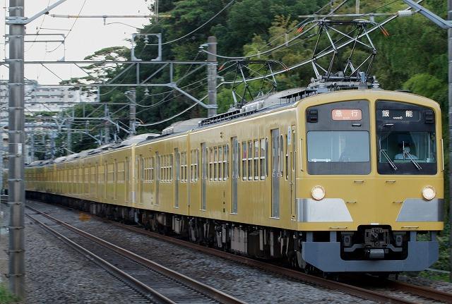 DSC00209tori.jpg
