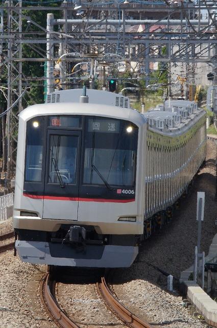 DSC00340.jpg