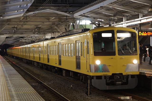 DSC03560tori.jpg