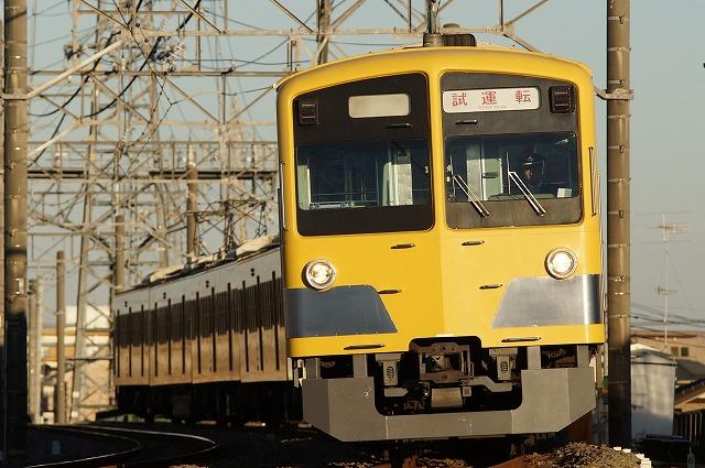 DSC03943tori.jpg