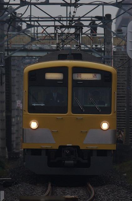 DSC04259.jpg