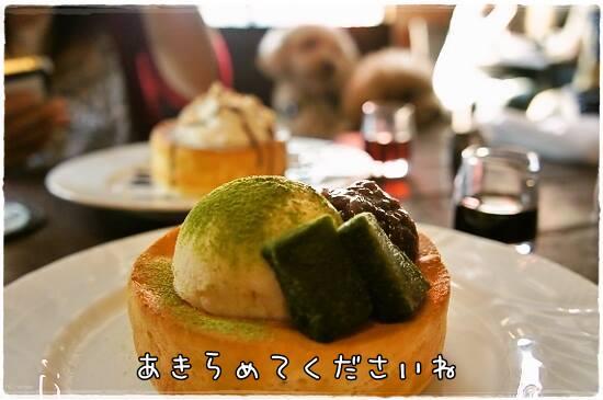 foodpic4245743.jpg