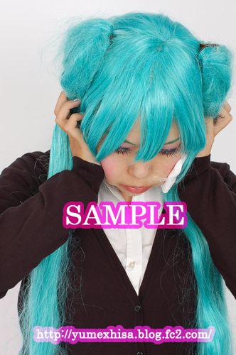 sample02.jpg