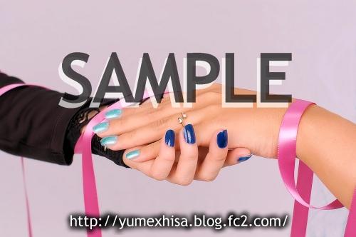 sw-sample02