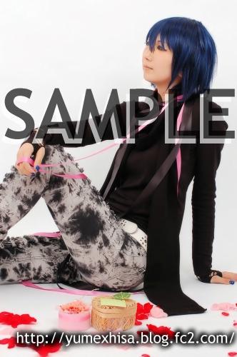 sw-sample05