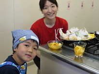 亥の子谷クッキング 20110808雰囲気14