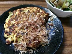 fuwatorookonomiyaki.jpg