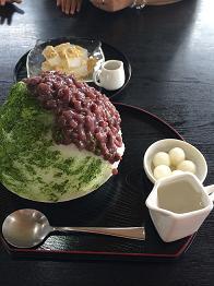 horakudo201481.jpg