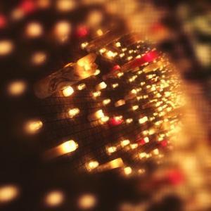 2013_12candlenight02d_convert_20131208100046.jpg
