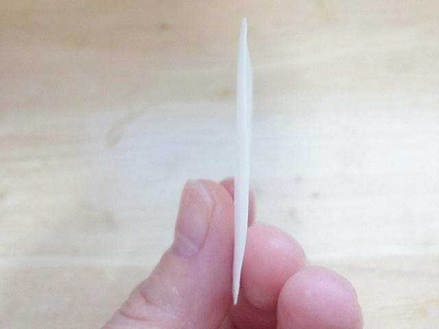 豆腐の盛田屋 豆乳石けん 最後まで使ったよ☆