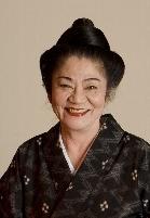 OoshiroMisako01.JPG 3