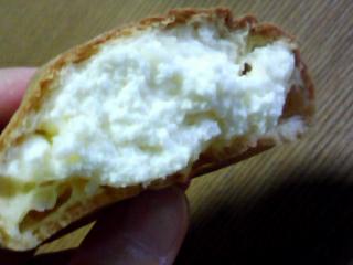 ぷにたま チーズ2