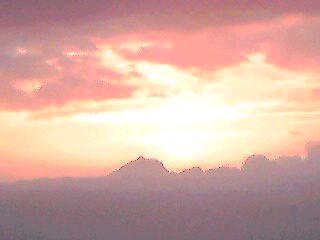 朝陽11月5日
