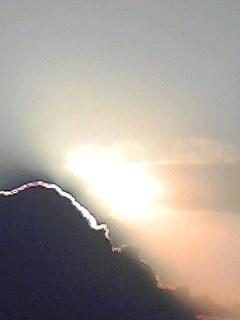 朝陽12月9日