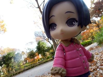 fc2blog_20121212151504e3e.jpg