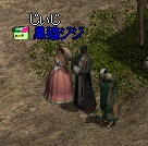 LinC3269.jpg