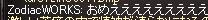 LinC3612.jpg