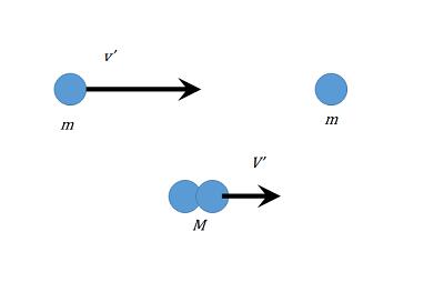物理>特殊相対論 ゆるゆる物理☆...