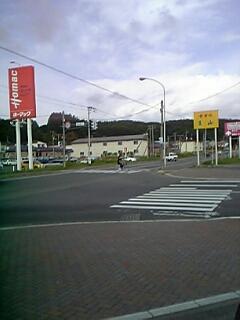 img20060916_22.jpg