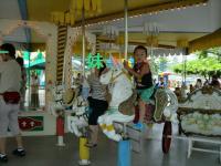夏休み2011-1