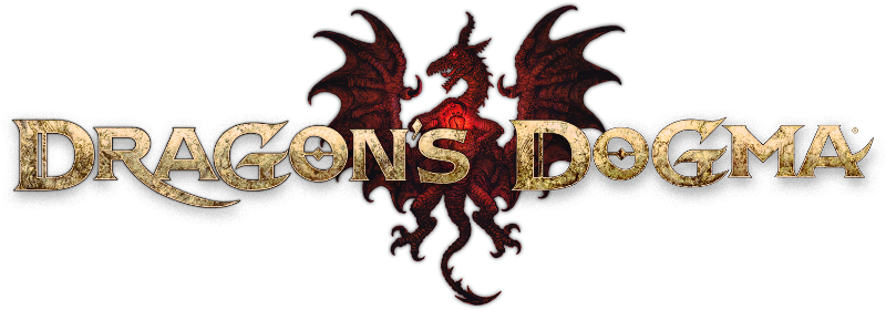 Dragon_s_Dogma_Logo_-_Single_Line_US2.png
