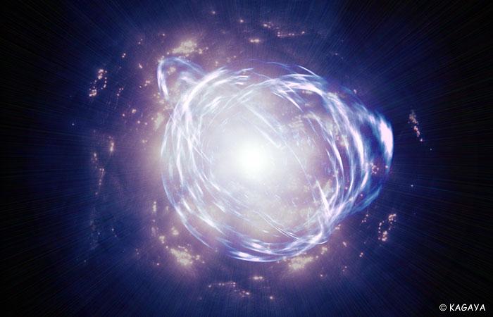 s5100_supernovae.jpg