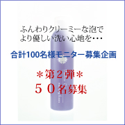 img_17123753104c8dcebbc706d.jpg