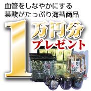 img_product_5576909704ca3de9211b80.jpg