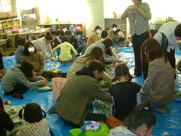 oyakomaturi20101161mini.jpg