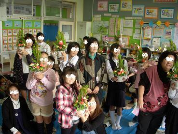 oyakomaturi201102m.jpg