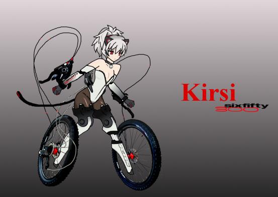 kirsi壁 - コピー (2)