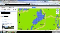 mappu1.jpg