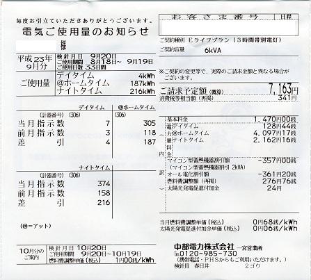 11_9買電
