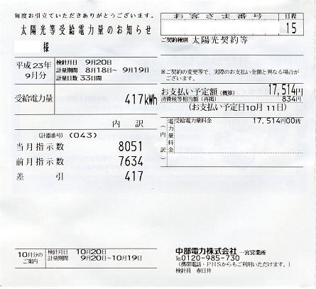 11_9売電